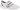 Barbro blommig kardborresko med flexfront